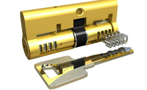麒麟区更换锁芯,换超级锁芯,换防盗门锁芯